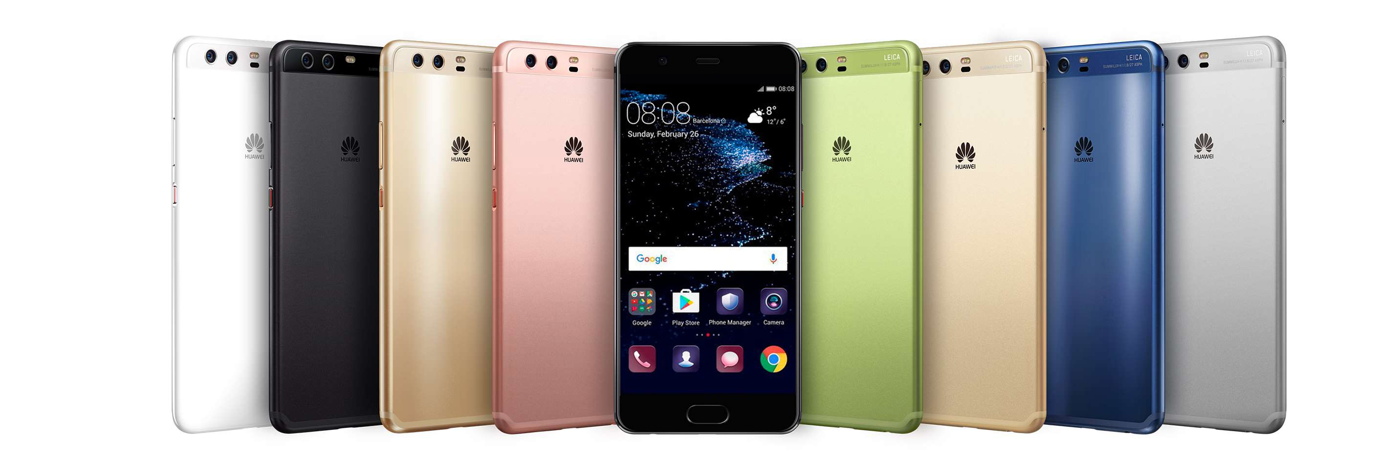 Marie_Levi_Huawei-P10_all-colors
